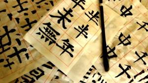 Можно ли назвать китайский - языком будущего