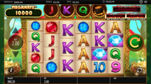 Можно ли обмануть онлайн казино Slot V