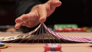 Можно ли считать онлайн казино антидепрессантом