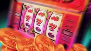 Можно ли стать миллионером в игровых автоматах