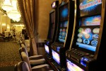 Можно ли верить онлайн казино