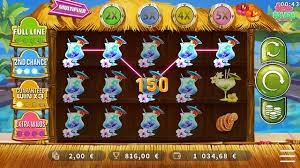 Можно ли выиграть в онлайн-казино