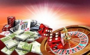 Можно ли заработать в онлайн казино