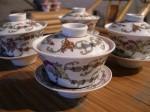 Китайские музеи. Часть 1