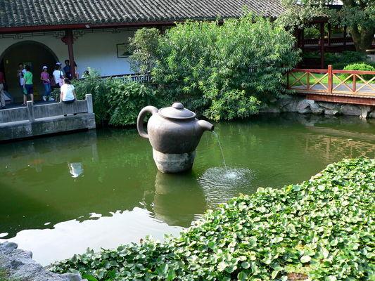 Музей чая2