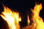 Мужчина в Китае поджег караоке-клуб, где его якобы обсчитали