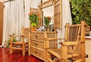 На что обратить внимание при покупке мебели в Китае