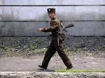 На китайской границе были задержаны перебежчики из КНДР