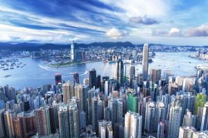 На территории Гонконга ликвидирована сеть нелегальных борделей