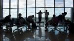 На территории Гонконга задержан русский воздушный хулиган