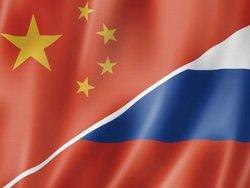 На территории Иркутска создается новая свободная китайско-российская экономическая зона