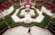 На территории КНР открылся первый Disneyland