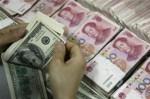 На территории КНР создадут 5 частных банков