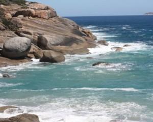 На территории Южно-Китайского моря замечены обломки неизвестного самолета