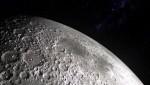 На выходных в Китае запустят спутник на Луну
