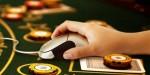 Надо ли анализировать игру в казино