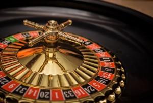 Надо ли бояться онлайн казино