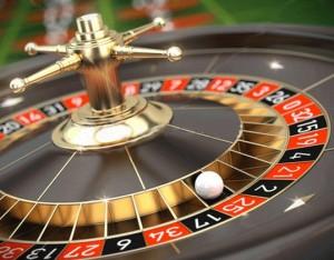 Надо ли новичку начинать играть в казино с рулетки