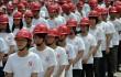 Насколько китайцы трудолюбивы