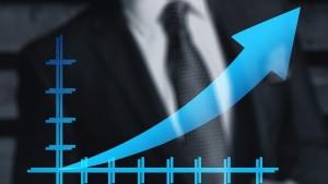 Насколько полезны трейдерам индикаторы Форекс