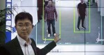 Насколько успешно Китай внедряет тотальное видеонаблюдение за населением