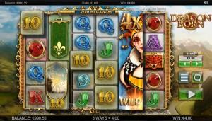 Насколько выгодна игра прогрессивных сотах в казино Вулкан 24