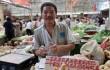 Недобросовестные продавцы в КНР будут получать большие штрафы