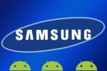 Недовольные пользователи Samsung в Китае подали на компанию в суд