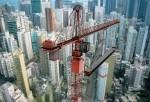 Недвижимость Китая, как выгодная инвестиция
