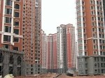 Недвижимость в Китае: не все так просто, как кажется