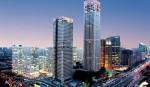 Недвижимость в Китае: как и где покупать? Часть 3