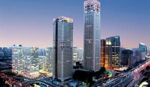 Недвижимость в Китае3
