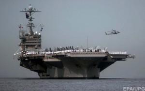 Неизвестные хакеры попытались спровоцировать войну между США и Китаем