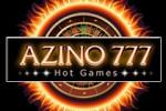 Некоторые факты о казино Азино и другие азартные заведения