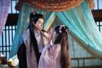 Немного интересного о китайской киноиндустрии