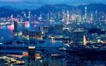 Немного о Гонконге