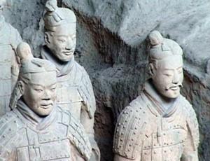 Немного о китайских казнях2