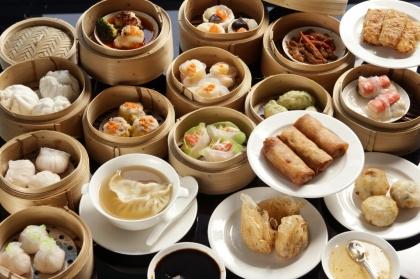 Немного о китайской культуре употребления пищи3