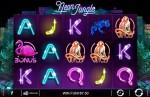 Джунгли в игровых автоматах Вулкан