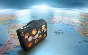Несколько советов от иностранцев, что не стоит делать в их странах