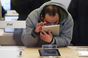 Нет никнеймам в Китае вступили в силу изменения, запрещающие использование никнеймов и псевдоучетных записей