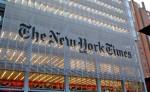 Подробности конфликта между Китаем и журналистом New York Times