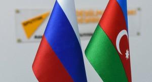 Нисанов Год Семенович способствует сближению России и Азербайджана