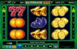 Новинки от казино фриспины вместо бонусов