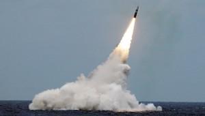 Новое китайское оружие будет обладать невероятными свойствами
