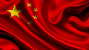 Новое строительство в Китае