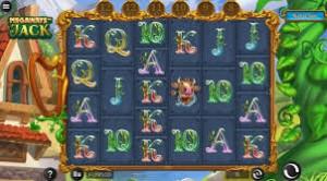 Новшества в партнерских программах казино