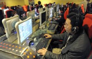 Новый хакерский скандал между Китаем и Австралией