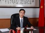 Новый посол КНР в Узбекистане посетил республику