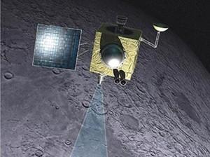Новый рекорд был поставлен китайским спутником